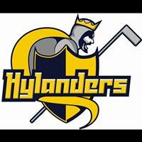 chelmsford hylanders