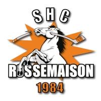 Logo SHCR