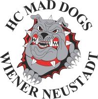 Logo_Mad Dogs