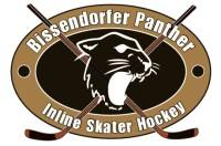 Panther Logo Klein